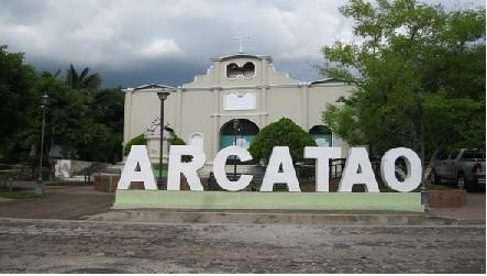 ParroquiaArcatao2